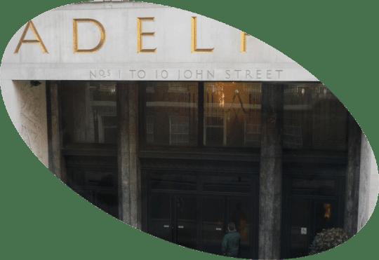 Adelphi,_1-10_John_Street,_London