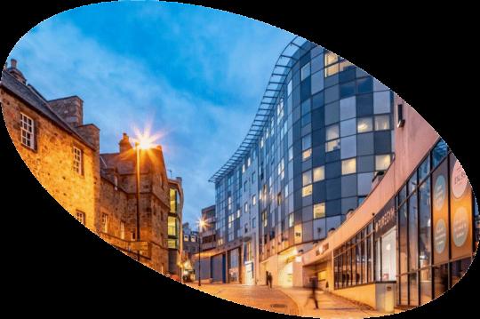 City-Wharf-shiprow-Aberdeen