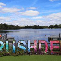 Rushden Lakes
